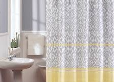 bathroom curtains at walmart hours