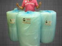 Tingginya Permintaan Bubblewrap Di Indonesia