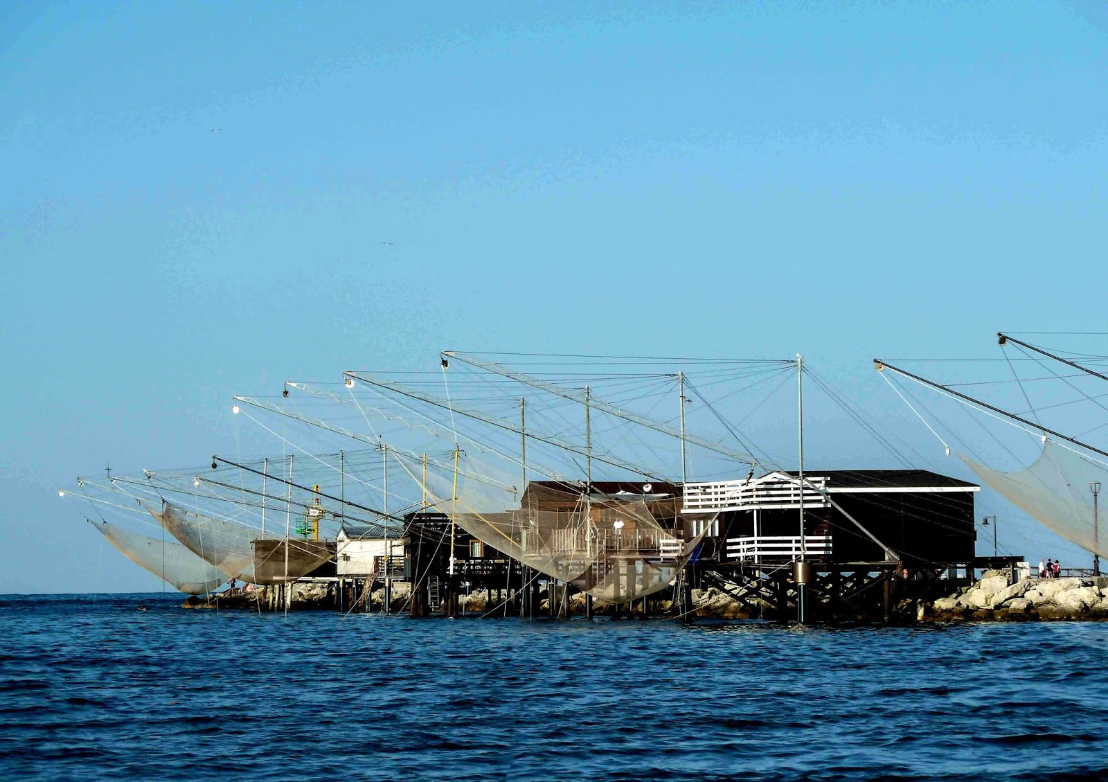 Things to in Cesenatico