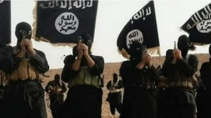 فنانون على قائمة اغتيالات «داعش»
