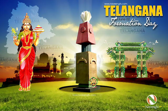 telangana-formation-day-hd-poster-and-wallpapers-free-downloads