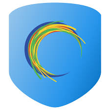 HotSpot Shield Vpn Elite Logo