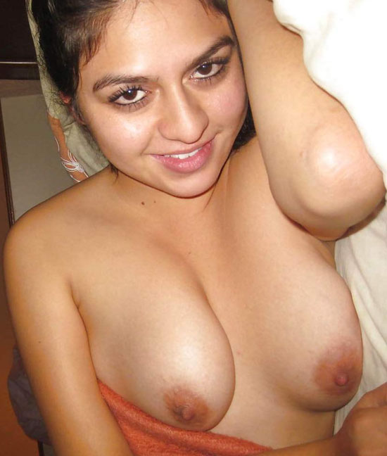 Desi cute girls naked