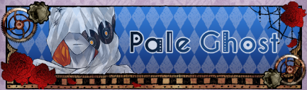 http://otomeotakugirl.blogspot.com/2015/01/walkthrough-shall-we-date-niflheim-pale.html