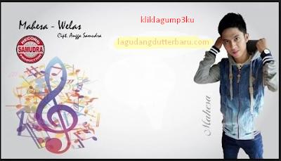 Download  Kumpulan Lagu Mahesa Mp3