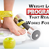 The Flat Belly Code is a new perceptive for a weight loss program