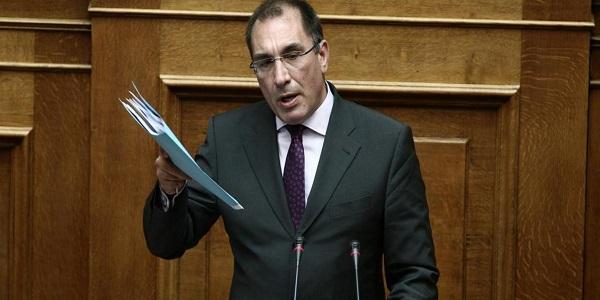 Δ.Καμμένος: «Να απαντήσει το ΝΑΤΟ - Απέτρεψε τις ΕΔ να κάνουν διάσωση στο Μάτι; - Γιατί άργησε η επιχείρηση;»