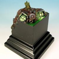 http://www.minisocles-blog.fr/2013/10/socle-de-devastator-warhammer-40000.html