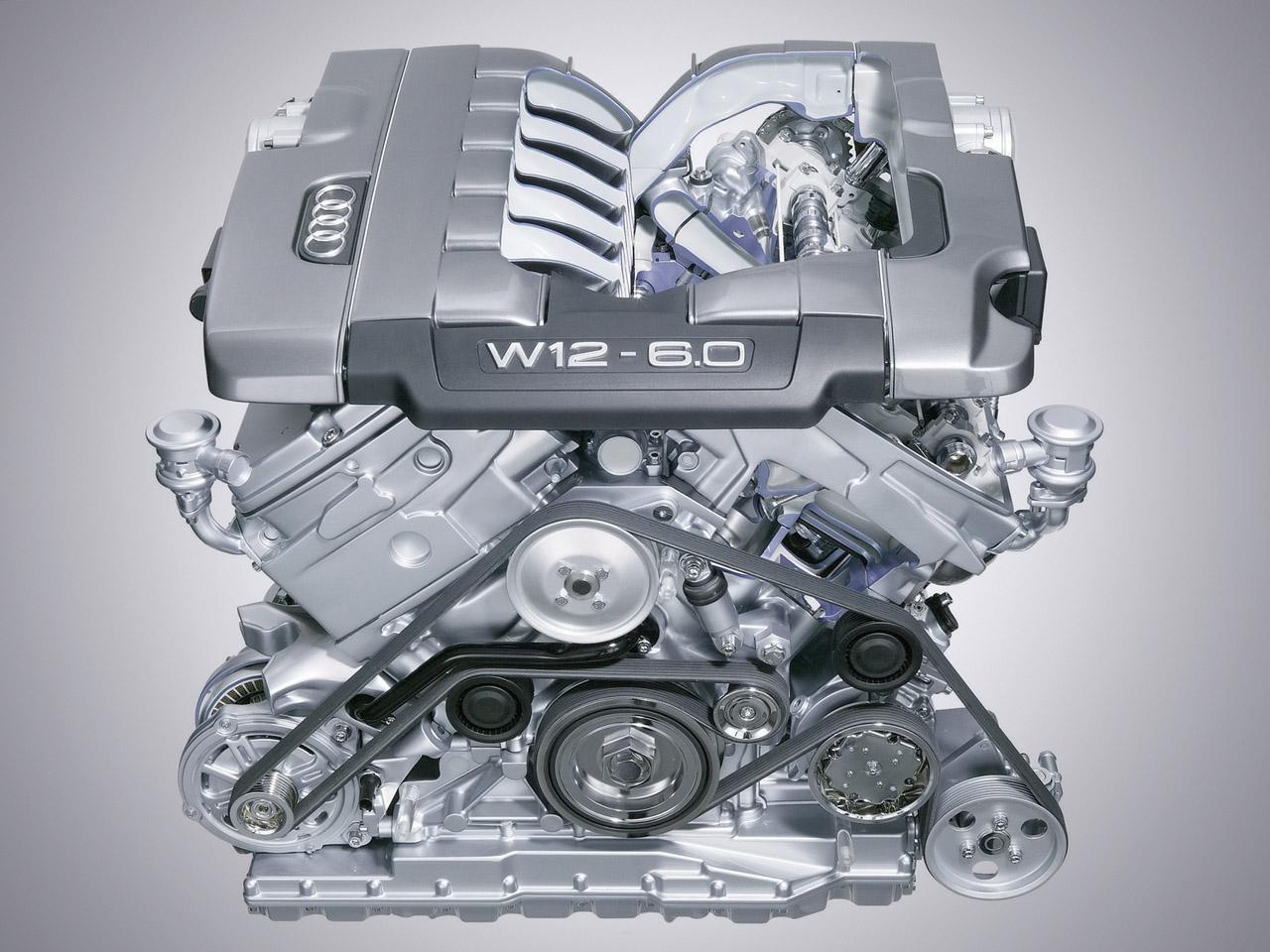 hight resolution of audi a8l engine diagram wiring diagram databasewrg 0912 bentley w16 engine diagram audi a8l engine