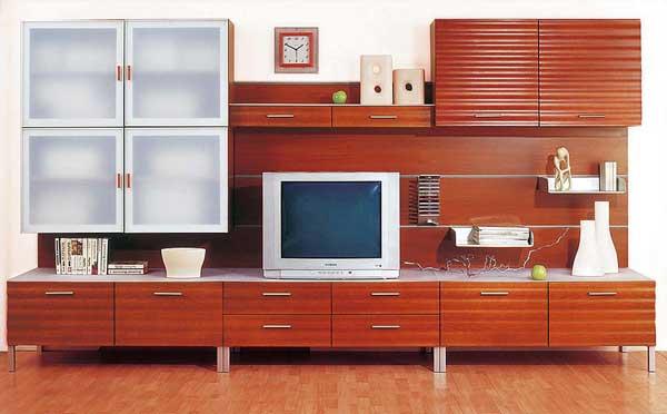 Изготавливаю мебель заказ