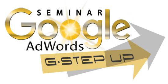 logo-gstep-up-sifuadwords-23jan