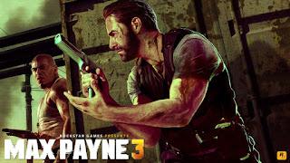 7+ Game Rockstar Games Terbaik Dan Terpopuler 8