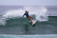 18 Ellie Brooks Grandstand Sports Clinic Womens Pro foto WSL Paul Danovaro