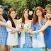 (7.89 MB) Download Red Velvet - Power Up Mp3