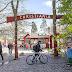 """الدنمارك: اتهام """"مدعية عامة"""" باستغلال منصبها وتحريف شهادة رجال الشرطة"""