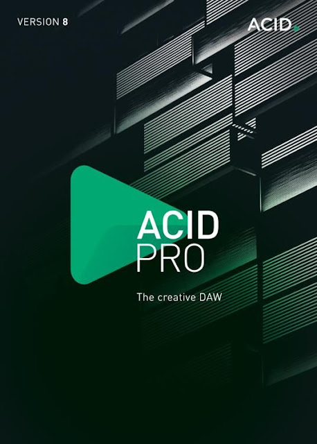 acid pro,magix - acid pro 8.0.1 شرح تثبيت برنامج,acid pro 8,magix acid pro,magix acid pro 8,magix acid pro 8 full,magix acid pro 8.0.7,magix acid pro 8 2018,magix acid pro 8.0.5,magix acid pro 8 32 bits,magix acid pro 8 64 bits,magix acid pro 8.0.5 2018,installer magix acid pro,magix acid pro 8.0.5 full,تحميل برامج,magix acid pro 8.0.5 32 bits
