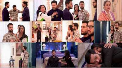 Ishqbaaz Latest News Update 12th October 2018 Written Update