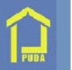 PUDA Mohali- Junior Engineer & Sub Divisional Engineer -jobs Recruitment 2015 Apply Online