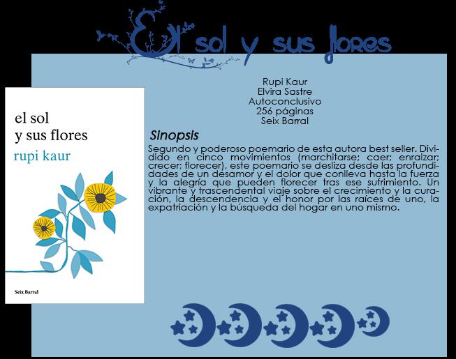 https://sonambulaquenodespierta.blogspot.com/2018/10/resena-el-sol-y-sus-flores.html