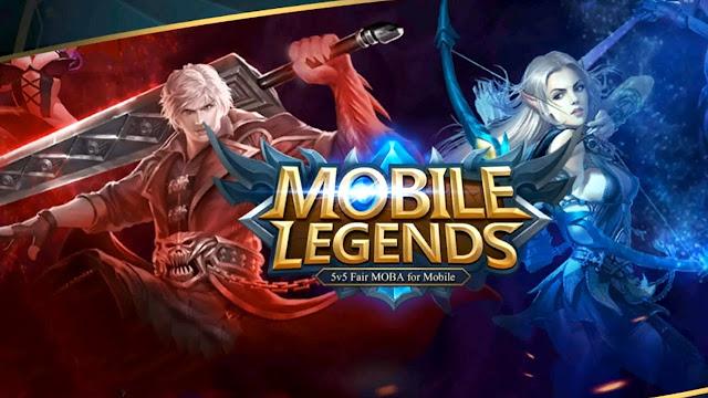 telkomsel menjawab keluhan pemain games mobile legends