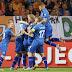 EURO 2016 - Hiệu ứng khủng khiếp khi Iceland lọt vào vòng 1/8