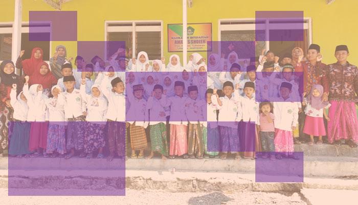Download Contoh Format Tata Tertib Guru dan Siswa Lengkap Contoh SK Kepala