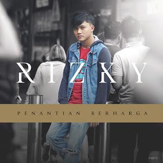 Rizky Febian - Penantian Berharga - Single (2016) [iTunes Plus AAC M4A]