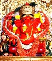 Siddhivinayak Tuesday Timings – Siddhivinayak Temple Mumbai Tuesday