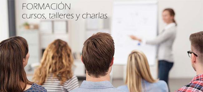 cursos_charlas_talleres_valencia