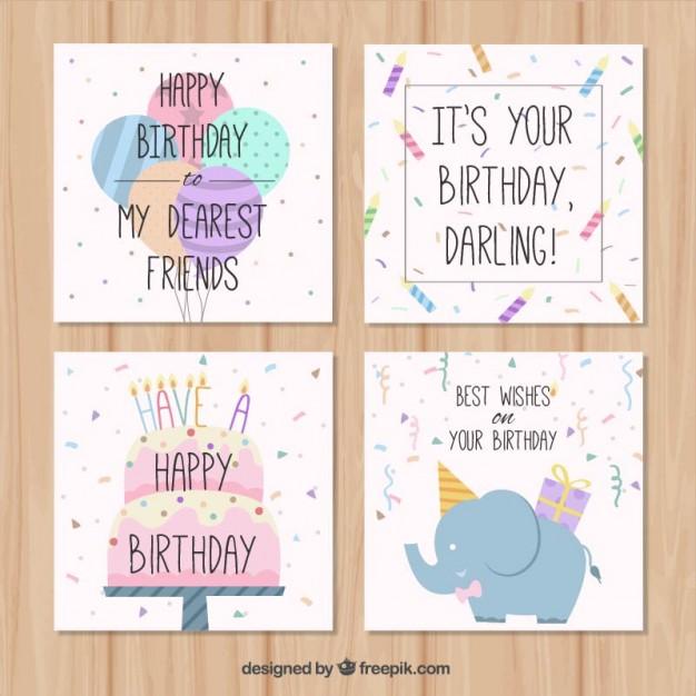 50_Free_Vector_Happy_Birthday_Card_Templates_by_Saltaalavista_Blog_32