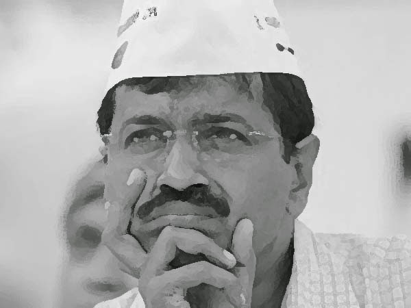 arvind-kejriwal-farmer-suicide-in-railly