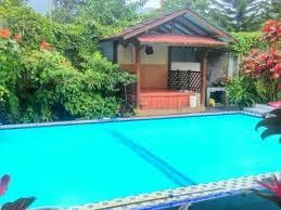 Sewa Villa Di Puncak Bogor Cianjur Tempat Wisata Dan Hotel