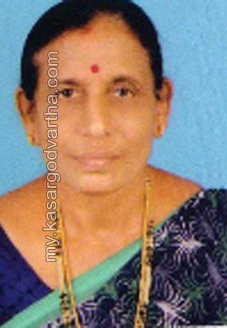 Kerala, News, Kasargod, demands Women college, Merchants women wing, Merchants women wing demands Women college in Kasaragod.