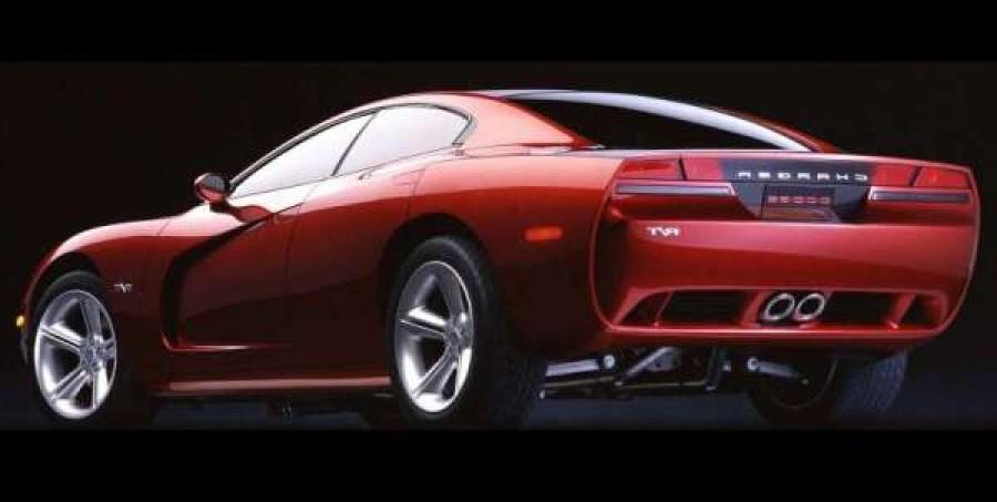 auto car news 2013 dodge charger srt8 review price interior exterior. Black Bedroom Furniture Sets. Home Design Ideas