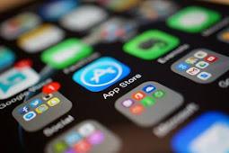 4 Aplikasi Android Paling Berguna Buat Sehari Hari