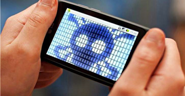 Two thirds of Android antivirus apps don't work properly