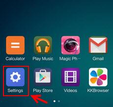 Tips Menilik Keaslian Rom Hp Android Xiaomi Sebelum Membelinya