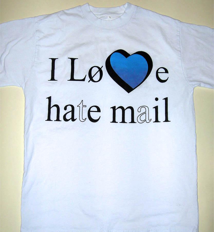 printed shirt shirts