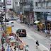 Hong Kong - siihen moni ihastuu