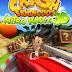 Crash Bandicoot Nitro Kart 3D Para Android