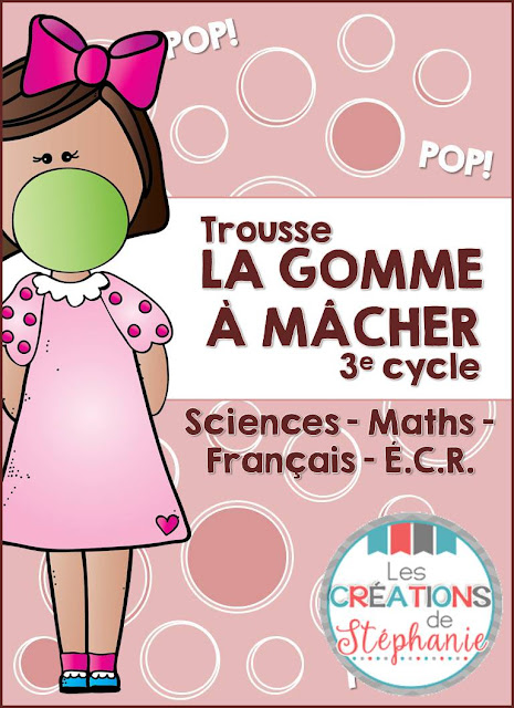 http://lescreationsdestephanie.com/?product=trousse-la-gomme-a-macher