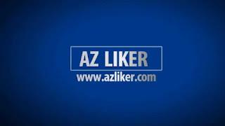 az-liker-apk-download-free