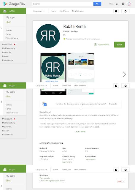 https://play.google.com/store/apps/details?id=com.wRabitaRental&hl=en