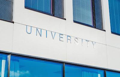 Como escrever uma boa carta de apresentação para universidades estrangeiras