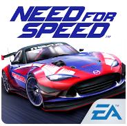 Need for Speed™ No Limits v2.9.1 Apk Mod [No Damage Cars]