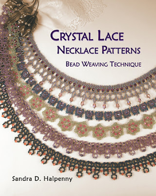 http://store.sandradhalpenny.com/crystal-lace-necklace-patterns-printed-book-p9.php