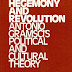 Jual Buku Hegemony and Revolution: A Study of Antonio Gramsci's Political and Cultural Theory