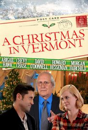 Watch A Christmas in Vermont Online Free Putlocker