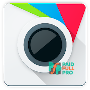 Photo Editor by Aviary Premium APK