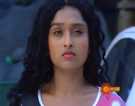 Surya Tv Serial Nandanam Title Song Mp3 Free Download - tretontricks